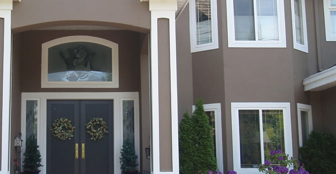 House Painting Services Burlington low cost high quality house painting in Burlington