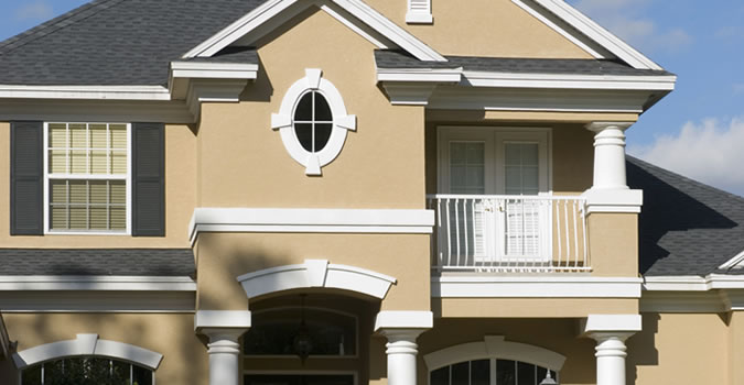 Affordable Painting Services in Burlington Affordable House painting in Burlington
