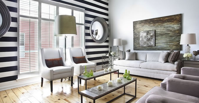 Painting Services Burlington