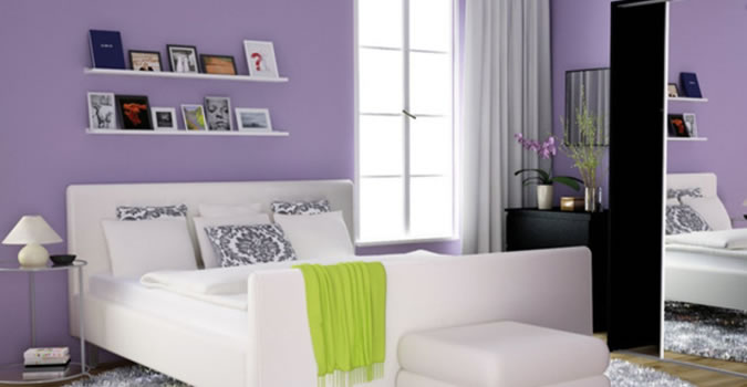 Best Painting Services in Burlington interior painting